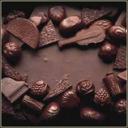 cokelat.png